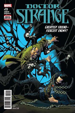 File:Doctor Strange Vol 4 19.jpg