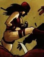 Elektra Natchios (Earth-91126) 002