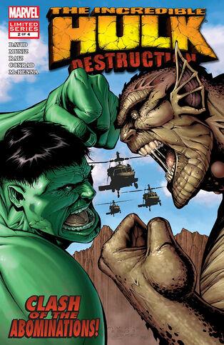 File:Hulk Destruction Vol 1 2.jpg