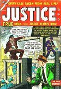 Justice Vol 1 44