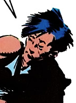 File:Kenzo (Earth-616) from Wolverine Vol 2 31 001.png