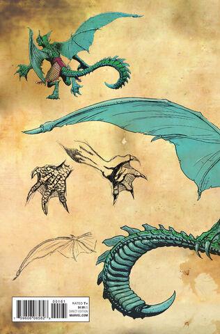 File:Monsters Unleashed Vol 2 1 New Monster Variant Back.jpg