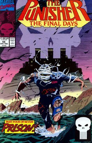 Punisher Vol 2 56