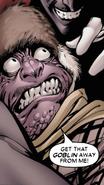 Carl (Earth-616) from Uncanny X-Men Vol 1 450