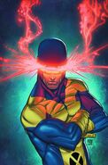 Cyclops Vol 2 1 Textless