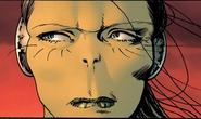 Dafi (Earth-616) from Astonishing X-Men Vol 3 19 001