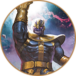 Guardians of the Galaxy Instant-Expert Essential-pages Villians-icon
