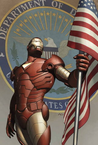 File:Iron Man Vol 3 78 Textless.jpg