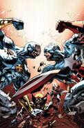 New Avengers Vol 2 24 Textless