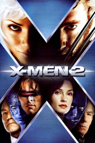 Tiedosto:X-men 2.png