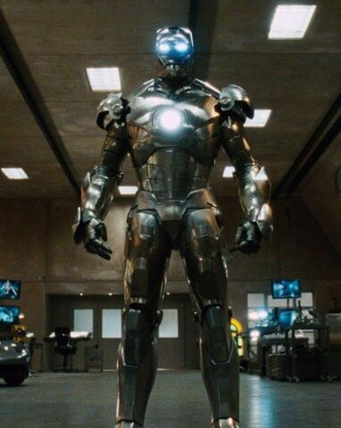 File:Anthony Stark (Earth-199999) from Iron Man (film) 014.jpg