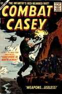Combat Casey Vol 1 32