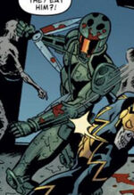 Mainframe (Android) (Earth-616) from Marvel Zombies Supreme Vol 1 5 0001