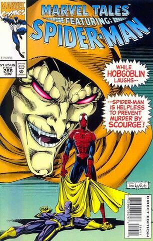File:Marvel Tales Vol 2 286.jpg