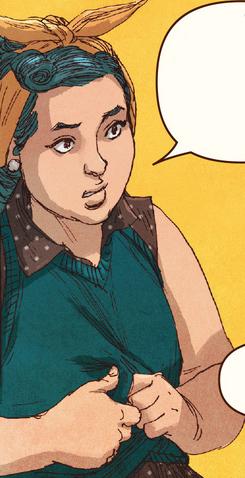 File:Michaela Gutierrez Miller (Earth-616) from Ms. Marvel Vol 4 7.png