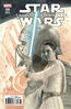 Star Wars The Force Awakens Adaptation Vol 1 6 Sketch Variant
