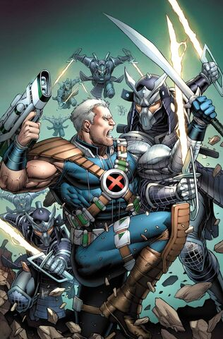 File:Cable Vol 3 2 Textless.jpg