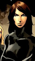 Martinique Wyngarde (Earth-11326) from Age of X Alpha Vol 1 1 0001