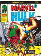 Mighty World of Marvel Vol 1 168