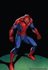 Peter Parker (Earth-616) from Superior Spider-Man Vol 1 30.jpg