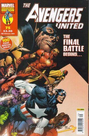 File:Avengers United Vol 1 75.jpg