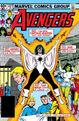 Avengers Vol 1 227.jpg