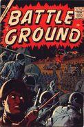 Battleground Vol 1 16