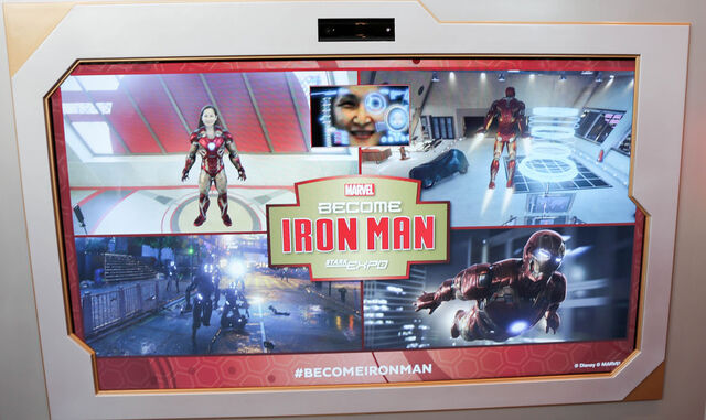 File:Become Iron Man from Iron Man Experience Interior 001.jpg