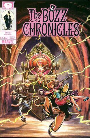 File:Bozz Chronicles Vol 1 3.jpg