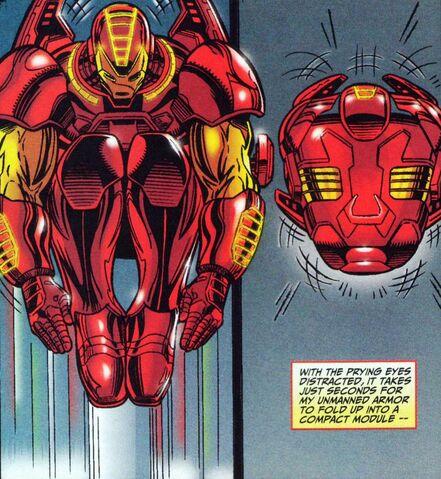 File:Iron Man Armor Model 16 from Iron Man Vol 3 16 001.jpg