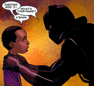 K'Shan (Earth-616) from Black Panther Vol 4 4 0004