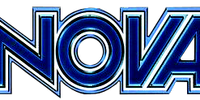 Nova Vol 4