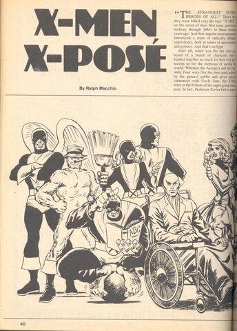 File:Rampaging Hulk Vol 1 2 X-Men X-Posé.jpg