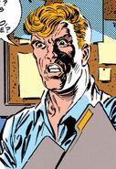 Tomas Delgado (Earth-616) from Avengers Vol 1 360 0001