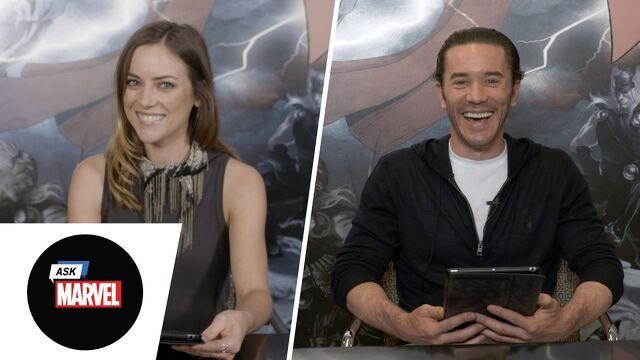 File:Ask Marvel Season 1 32.jpg