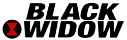 Black Widow (2014) Logo.png