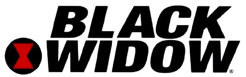 File:Black Widow (2014) Logo.png