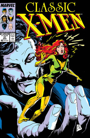 File:Classic X-Men Vol 1 31.jpg