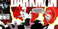 Darkman Vol 1