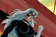 Felicia Hardy (Earth-92131) from Spider-Man The Animated Series Season 4 5 001