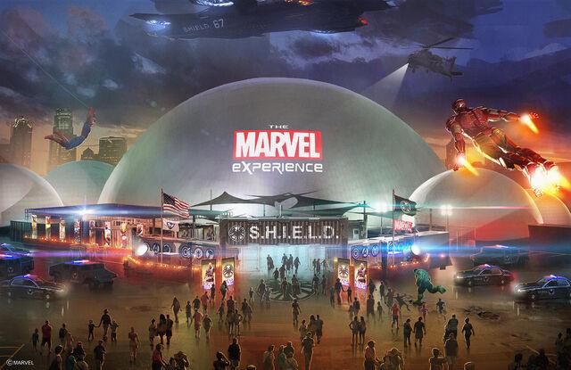 File:Marvel experience.jpg