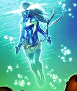 Ms Marvel Vol 2 41 page 24 Carol Danvers (Earth-616)
