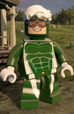 Thomas Shepherd (Earth-13122) from LEGO Marvel's Avengers 001