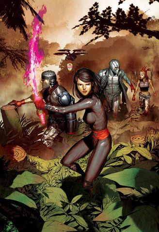 File:X-Force Vol 4 3 Textless.jpg