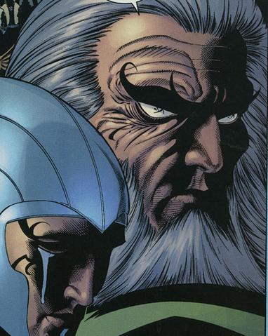 File:Araki (Araki 6) (Earth-616) from New X-Men Vol 1 133 001.png