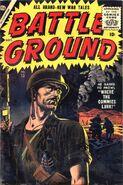 Battleground Vol 1 13