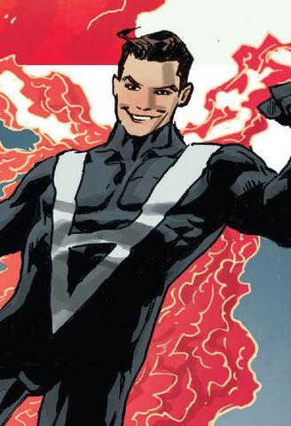 File:Francis Fanny (Earth-616) from Deadpool vs. Thanos Vol 1 1 001.jpg