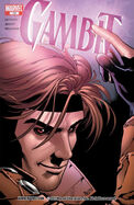 Gambit Vol 4 12