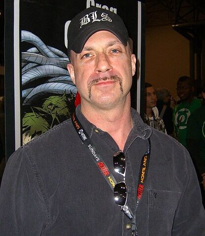 File:Greg Capullo.jpg