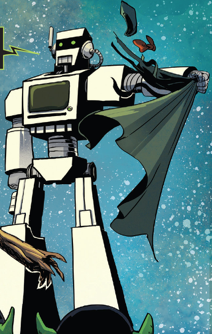 File:Mantron (Earth-616) from Groot Vol 1 4 001.png